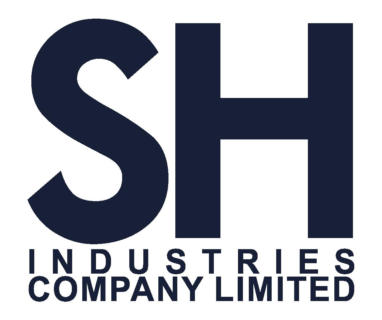 SH Company
